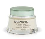 Pevonia Botanica Rejuvenating Dry Skin Cream