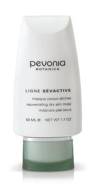 Pevonia Botanica Rejuvenating Dry Skin Mask
