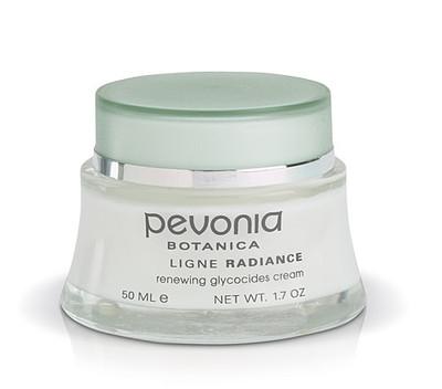 Pevonia Botanica Renewing Glycocides Cream - beautystoredepot.com