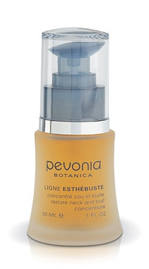 Pevonia Botanica Restore Neck & Bust Concentrate