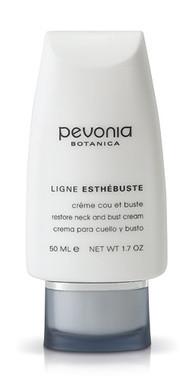 Pevonia Botanica Restore Neck & Bust Cream