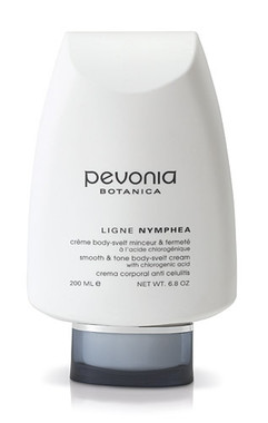 Pevonia Botanica Smooth and Tone Body-Svelt Cream - beautystoredepot.com