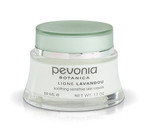 Pevonia Botanica Soothing Sensitive Cream