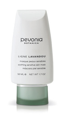 Pevonia Botanica Soothing Sensitive Mask