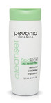 Pevonia Botanica SpaTeen All Skin Types Cleanser