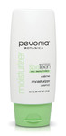 Pevonia Botanica SpaTeen All Skin Types Moisturizer