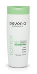 Pevonia Botanica SpaTeen All Skin Types Toner