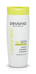 Pevonia Botanica SpaTeen Blemished Skin Cleanser