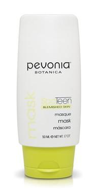 Pevonia Botanica SpaTeen Blemished Skin Mask