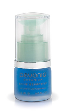 Pevonia Botanica Vitaminic Concentrate - beautystoredepot.com