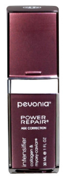 Pevonia Botanica Power Repair Intensifier Collagen and Myoxy-Caviar - beautystoredepot.com