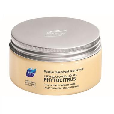 Phyto Phytocitrus Mask 6.7 oz - beautystoredepot.com