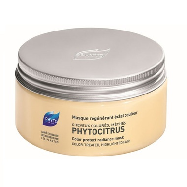 Phyto Phytocitrus Mask 6.7 oz