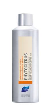 Phyto Phytocitrus Shampoo 6.7 oz - beautystoredepot.com