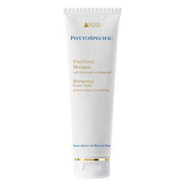 Phyto PhytoSpecific Vital Force Shampoo 5.07 oz - beautystoredepot.com