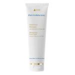 Phyto PhytoSpecific Vital Force Shampoo 5.07 oz