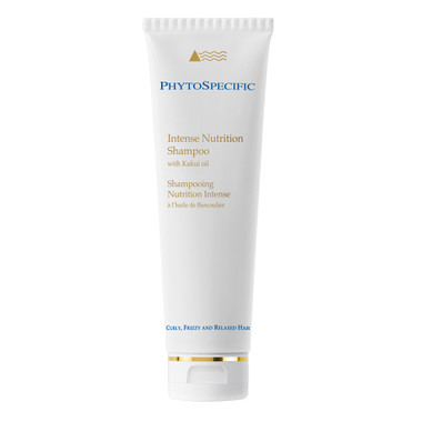 Phyto PhytoSpecific Intense Nutrition Shampoo 5.07 oz