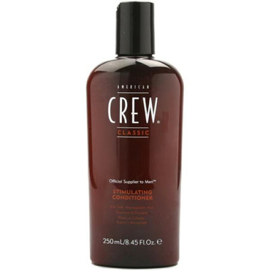 American Crew Stimulating Conditioner 8.45 oz