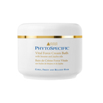 Phyto PhytoSpecific Vital Force Cream Bath 6.8 oz