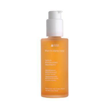 Phyto PhytoSpecific Revitalizing Oil Treatment 3.3 oz - beautystoredepot.com