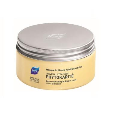 Phyto Phytokarite Mask 6.7 oz - beautystoredepot.com
