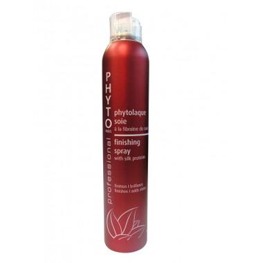 Phyto Phytolaque Soie Finishing Spray 10 oz - beautystoredepot.com