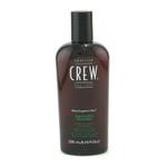 American Crew Tea Tree Balancing Shampoo 8.45 oz