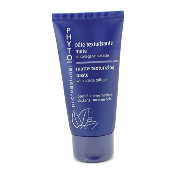 Phyto Pro Matte Texturizing Paste 2.5 oz