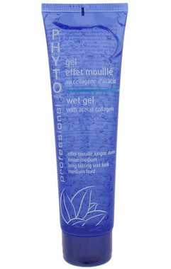 Phyto Pro Wet Gel 5 oz