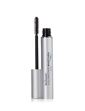 Revitalash Volumizing Mascara - Espresso-Black Brown .25 oz