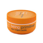 Rusk Being Primitive Clay 1.8 oz