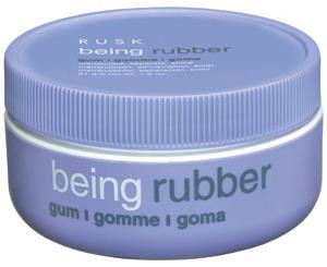 Rusk Being Rubber Gum 1.8 oz