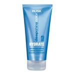 Rusk Deepshine Color Hydrate Replenishing Masque 5.3 oz