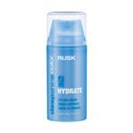 Rusk Deepshine Color Hydrate Styling Cream 3.2 oz