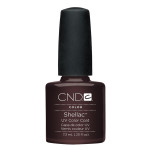 Shellac UV Color Coat Fedora
