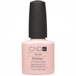 Shellac UV Color Coat Beau
