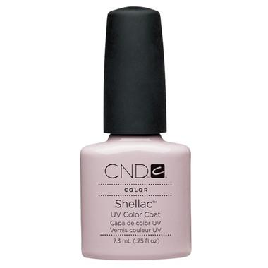 Shellac UV Color Coat Romantique - beautystoredepot.com