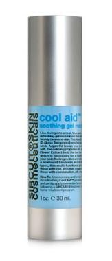 Sircuit Skin Cool Aid Soothing Gel Moisturizer 1 oz - beautystoredepot.com