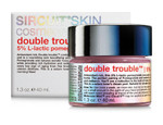 Sircuit Skin Double Trouble 1.3 oz