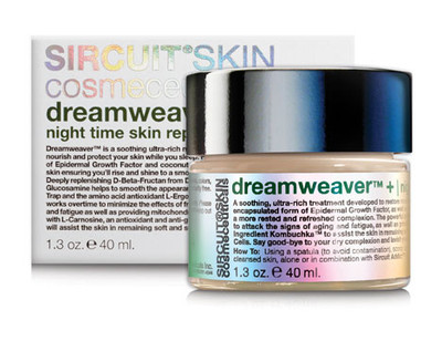 Sircuit Skin Dreamweaver+ 1.3 oz.