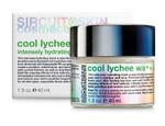 Sircuit Skin Cool Lychee Wa + 1.3 oz