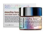 Sircuit Skin Mocha Loca + 1.3 oz