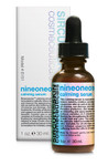 Sircuit Skin NineOneOne Calming Serum 1 oz