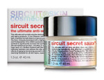Sircuit Skin Secret Sauce+ 1.3 oz