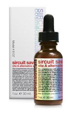 Sircuit Skin Sircuit Savant 1 oz