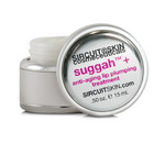 Sircuit Skin Suggah+ .5 oz