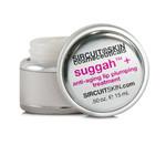Sircuit Skin Suggah+ .5 oz