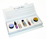 Sircuit Skin The 7 Essentials Sample Collection
