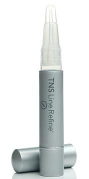 SkinMedica TNS Line Refine