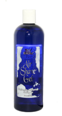 Tend Skin Air Shave Gel 16 oz.